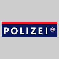 Alpinpolizei